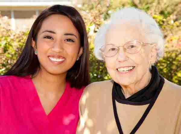 senior-home-care-altamonte-springs-florida